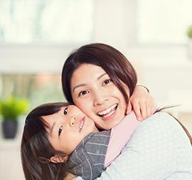 Yuk, Lindungi Si Kecil dari Penyakit dengan 4 Tips Ini