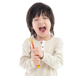 4 Hal Penting dalam Memilih Pasta Gigi untuk Si Kecil